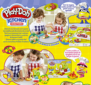 adv Play-Doh<span>advertising</span>